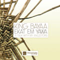 King Bayaa - Ekat Em Yawa - Deeper Shades Recordings 027