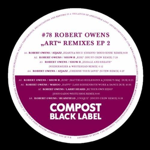 CompostBlack RobertOwens Art2