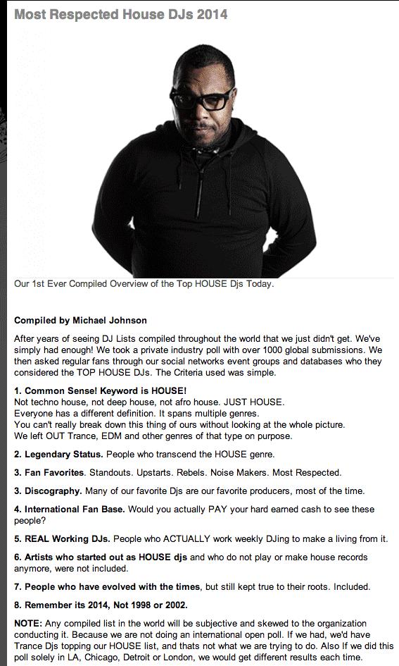MediaServicesNYC MRDJS Intro